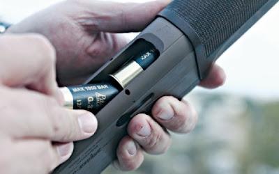 Παραμυθιά: Συνελήφθη 21χρονος για το περιστατικό με τον τραυματισμένο κυνηγό από πυροβολισμό