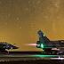 16 Mirage 2000 πετούσαν μέσα στην καταιγίδα ψάχνοντας τους Τούρκους τη δύσκολη νύκτα των ΙΜΙΩΝ