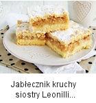 http://www.mniam-mniam.com.pl/2016/01/jabecznik-kruchy-siostry-leonilli.html