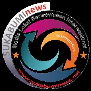 *logo sukabuminews*