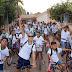 Sonho Meu Pedalada, Fundação Jicred/CDL e Ciclismo sem Fronteira