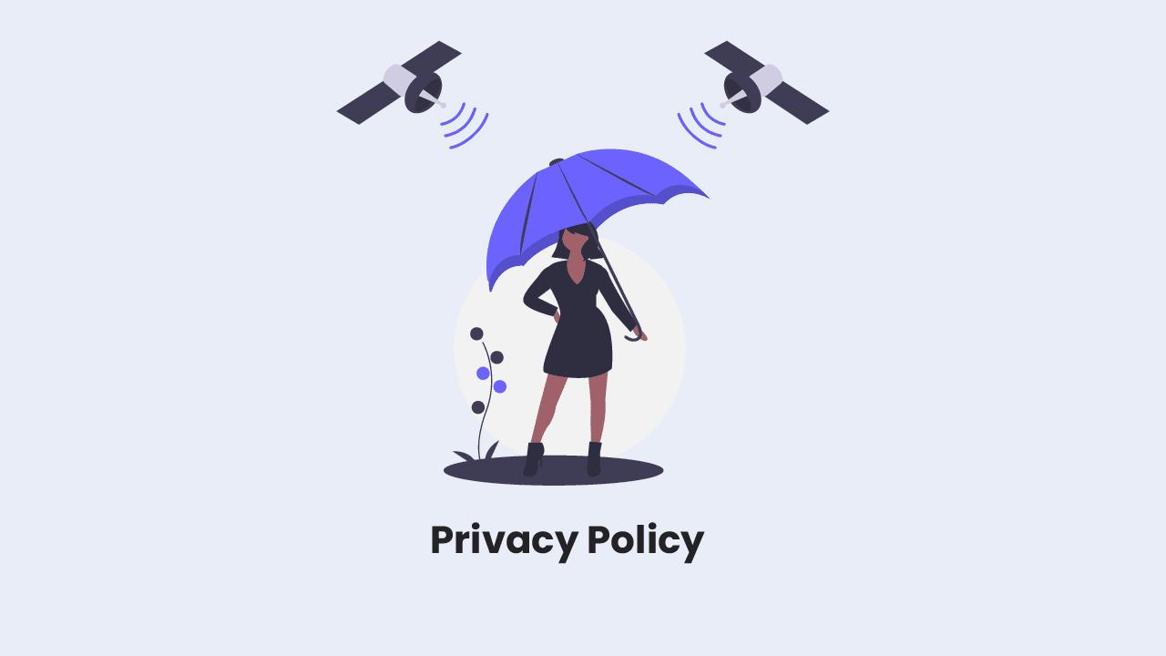 Privacy Policy masdhika