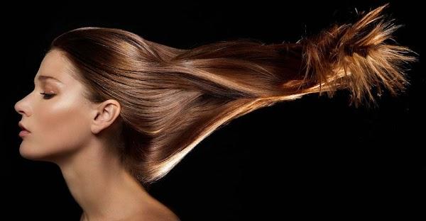 हेयर ट्रांसप्लांट कराना सही है या गलत? - Tips For Hair Transplant In Hindi