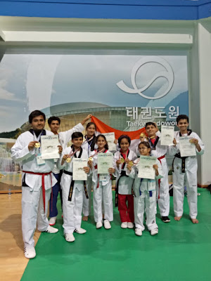 #instamag-team-from-india-wins-medals-in-taekwondo-tournament-at-south-korea