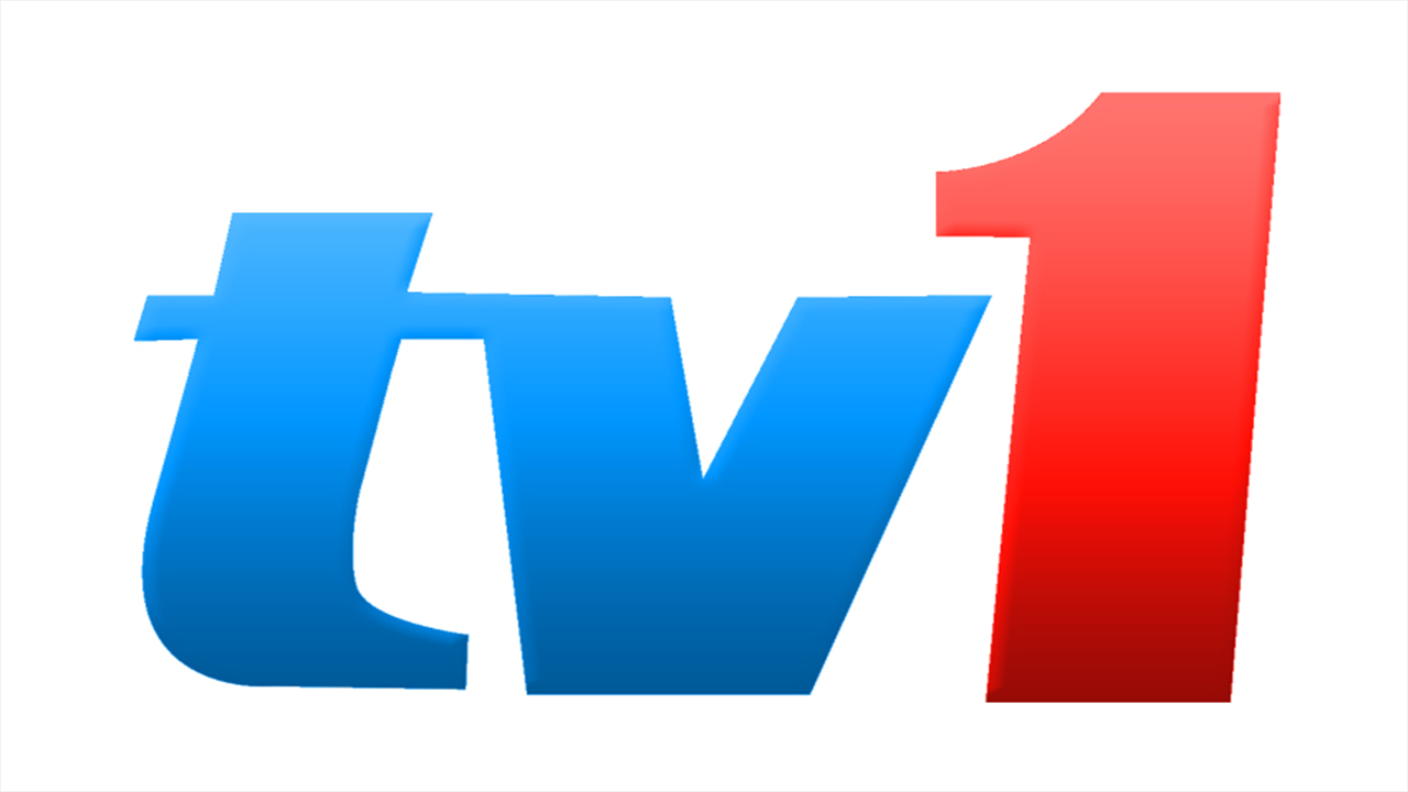 Tonton TV1 Malaysia Online Live Streaming