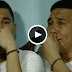 VIDEO: Jose Manalo Turns Emotional Live on TV