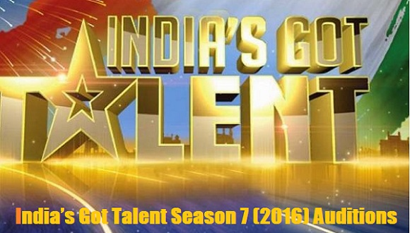 India's Got Talent Season 7 wiki, IGT - India Got Talent 2016 TV Reality Show on Colors TV, Contestants, Hosts and Judges List Wikipedia