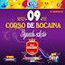 Corso abre carnaval de  Bocaina na próxima sexta (09)