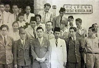 Sejarah Singkat Hari Guru Nasional
