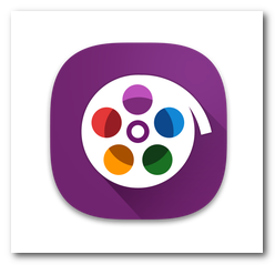 MiniMovie-Slideshow Video Edit APK