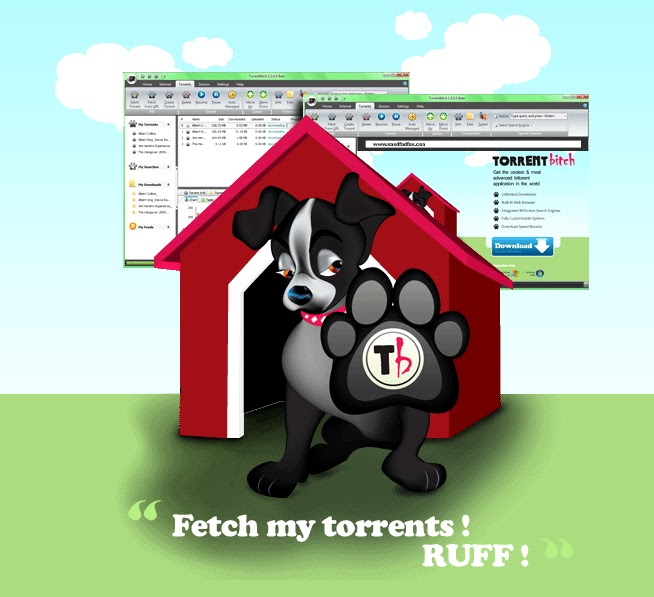 Utorrent 3. 5. 5 build 44994 free download downloads freeware.