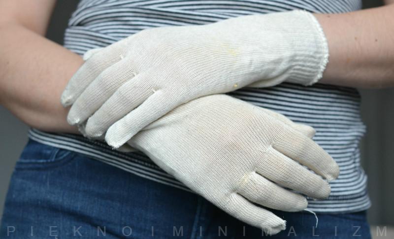 atopowe zapalenie skóry, odzież lecznicza