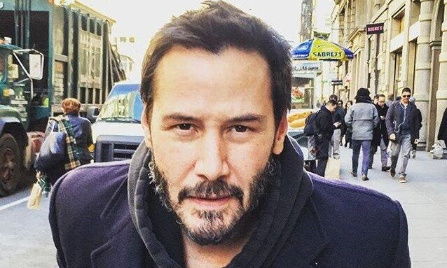 Keanu Reeves Shakes The World With Another Powerful Message