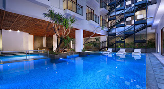 Hotel Career - Various Vacancies at Neo Hotel Seminyak - Bali