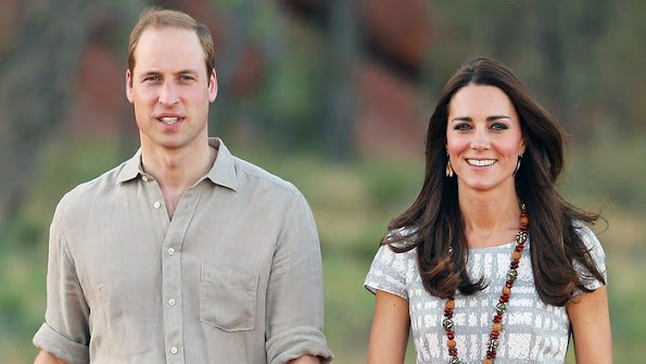 The Duke of Cambridge and the Duchess of Cambridge is preparing for India and Bhutan visit that will start on April 10. Kate Middleton wore Dress Jewelery diamond earrings, diamon tiara wedding dress summer dresses mode