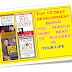 Top 10 Self development books you should must read to succeed in your life.