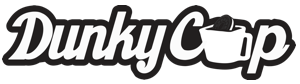 Dunky Cup logo