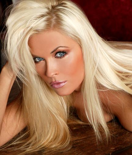 Lauren Jones Nude Photos 50