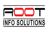 Root-Info-Solutions-walkin-for-freshers