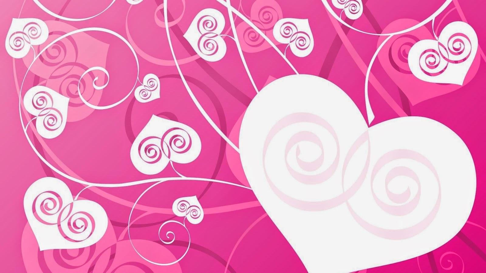 1080p Love Wallpaper