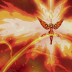 Puzzle & Dragons Cross Episode 53