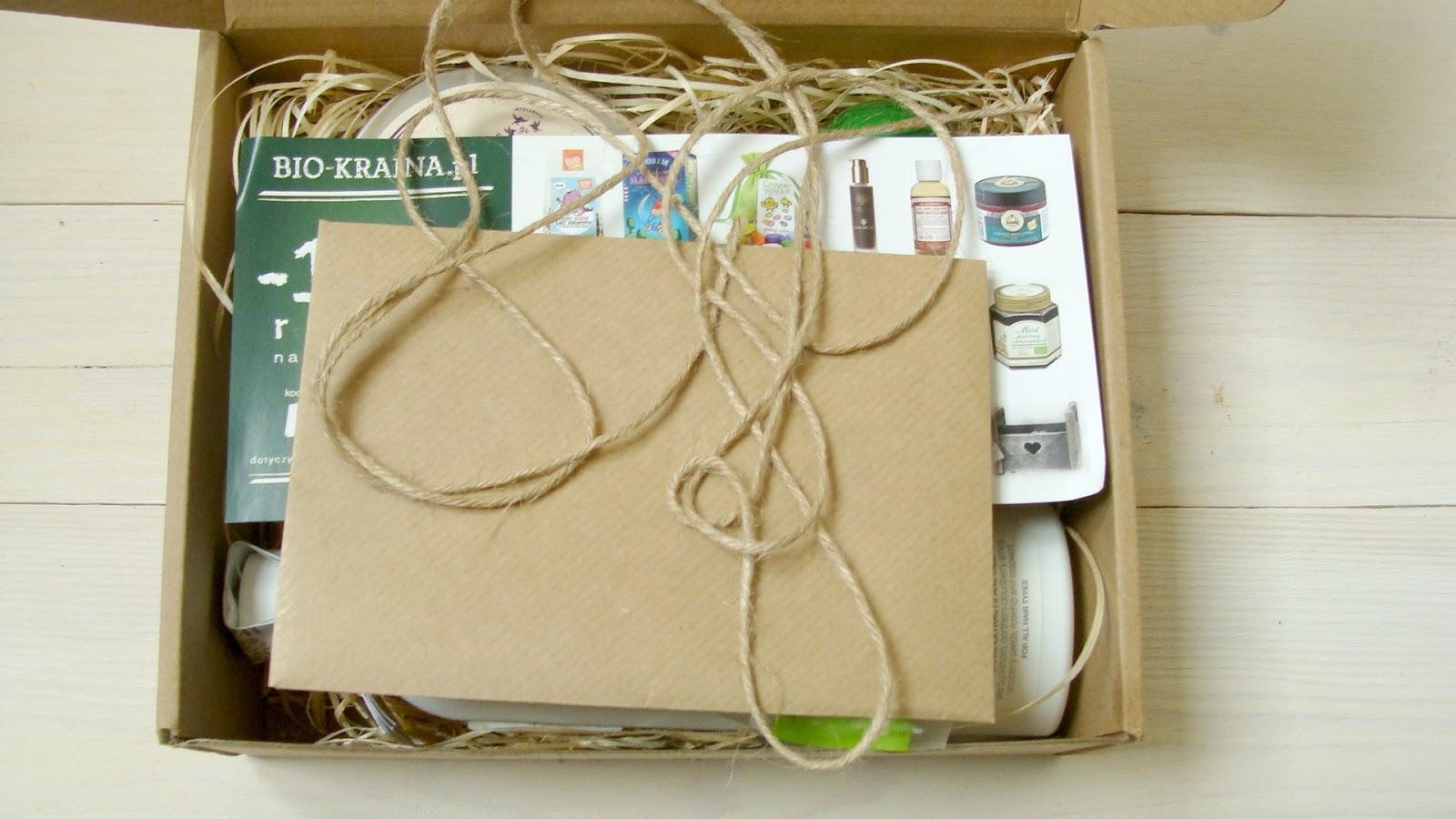 Pudełka subskrypcyjne - co to, dla kogo, i czy w ogóle warto?