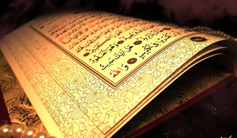 Amalan Malam Nuzulul Quran yang Dilakukan Rasulullah SAW