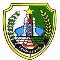 Gambar untuk Hasil Tes Kompetensi Dasar (TKD) CAT CPNS 2014 Kabupaten Sampang