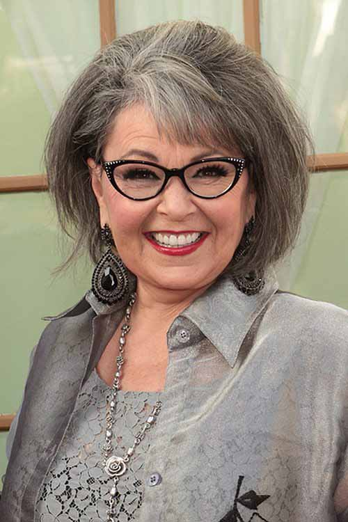 High Quality Wallpapers Roseanne Barr Pictures