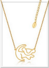 http://www.disneystore.fr/nouveautes/collier-en-plaque-or-simba-disney-couture-le-roi-lion/427275758519.html?cgid=1000996