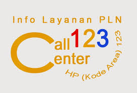 Call Center PLN Bebas Pulsa