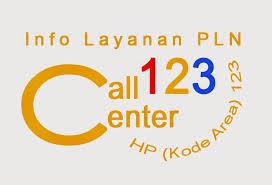 Call Center PLN Bebas Pulsa