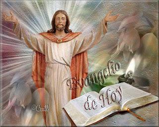 Resultado de imagen para Se acercaron algunos de los saduceos, los que sostienen que no hay resurrección, y le preguntaron: