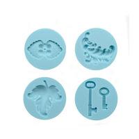 http://www.artimeno.pl/pl/masa-plastyczna-foremki/2321-forma-silikonowa-antique-martha-stewart.html