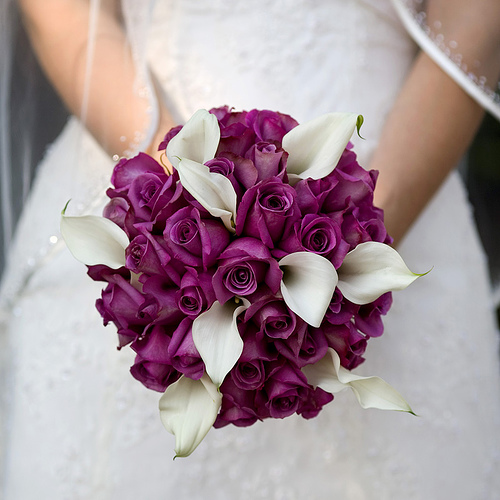 Wedding Flower Meaning: An Important Floral Guide For