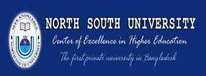 NSU admission definition news