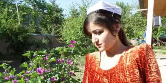 Istri Nekat Bunuh Diri Setelah Berulang Kali Tes Keperawanan