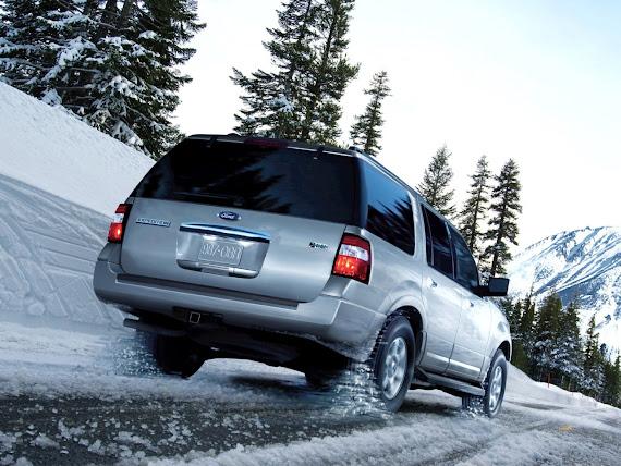 Ford Expedition download besplatne pozadine za desktop 1280x960