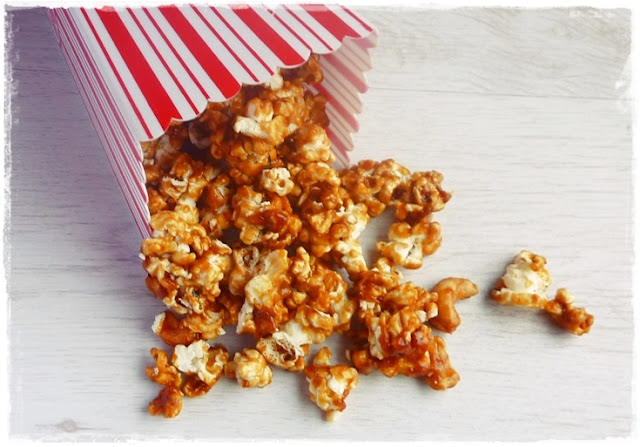 delicious-popcorn-recipes