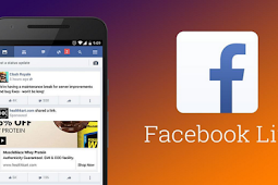 FB App - Download Facebook Lite App On Android Plus Apk For free