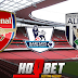 Prediksi Bola Terbaru - Prediksi Arsenal vs West Brom 26 Desember 2016