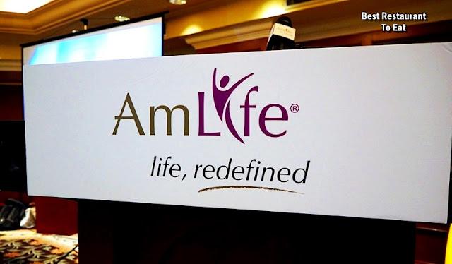 AmLife International