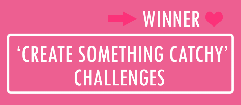 http://catchychallenges.blogspot.in/2015/06/winners-winners-and-winners.html