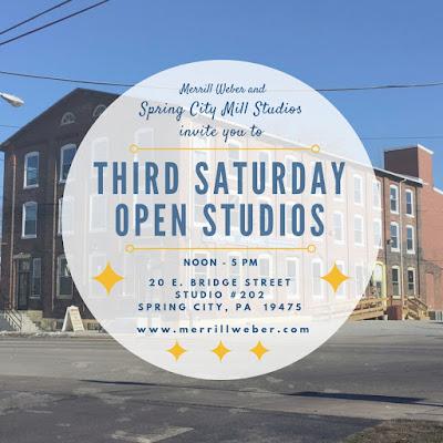 merrill-weber-art-studio-spring-city-mill-studios