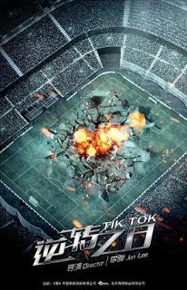 Tik Tok (2016) Subtitle Indonesia
