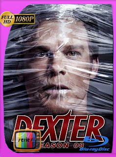 Dexter Temporada 1-2-3-4-5-6-7-8 HD [1080p] Latino [GoogleDrive]