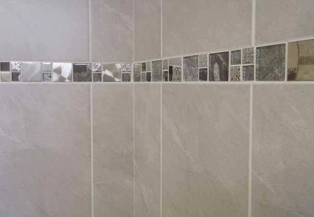 gambar keramik dinding kamar mandi sederhana - desainrumahidaman.xyz
