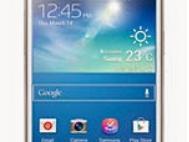 Review Daftar Harga Samsung Galaxy S4 Mini GT-I9190 Terbaru 2015