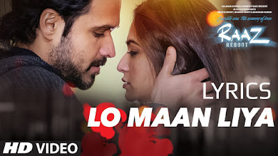 Lo Maan Liya Song Download
