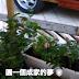 [移居台南]買屋計算-貸款試算